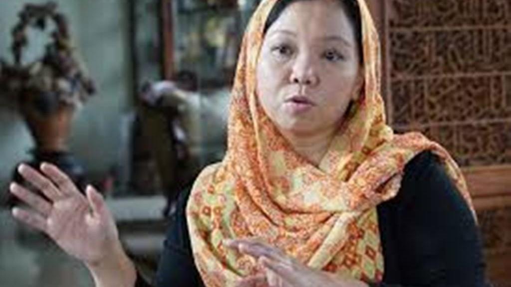 Jaringan Gusdurian Kecam Perusakan Tempat Ibadah di Minahasa Utara