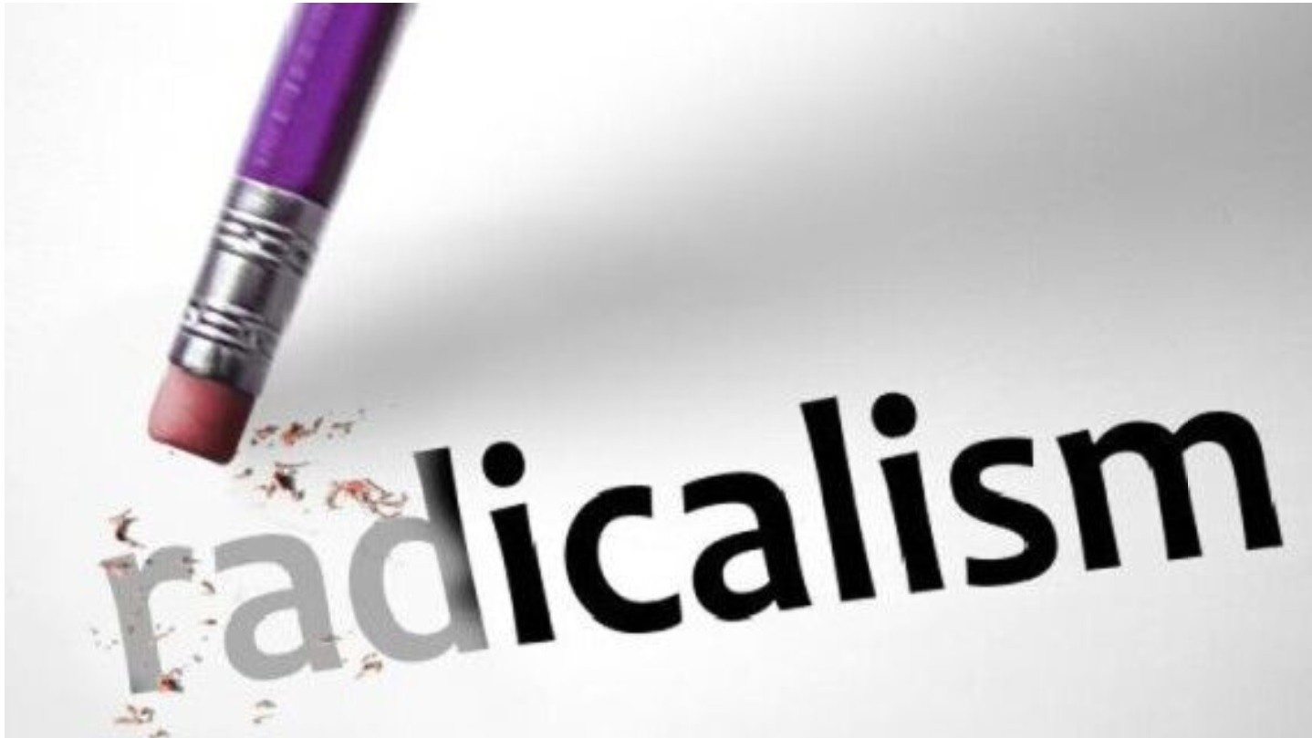 Upaya Menyeluruh Diperlukan untuk Tangani Radikalisme di Kampus