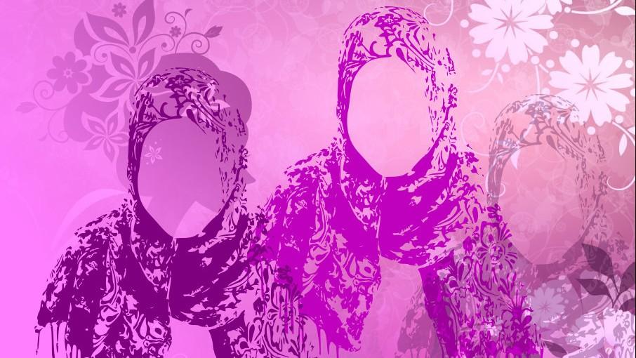 Kisah Perempuan yang Selalu Bicara melalui Ayat Al-Qur'an
