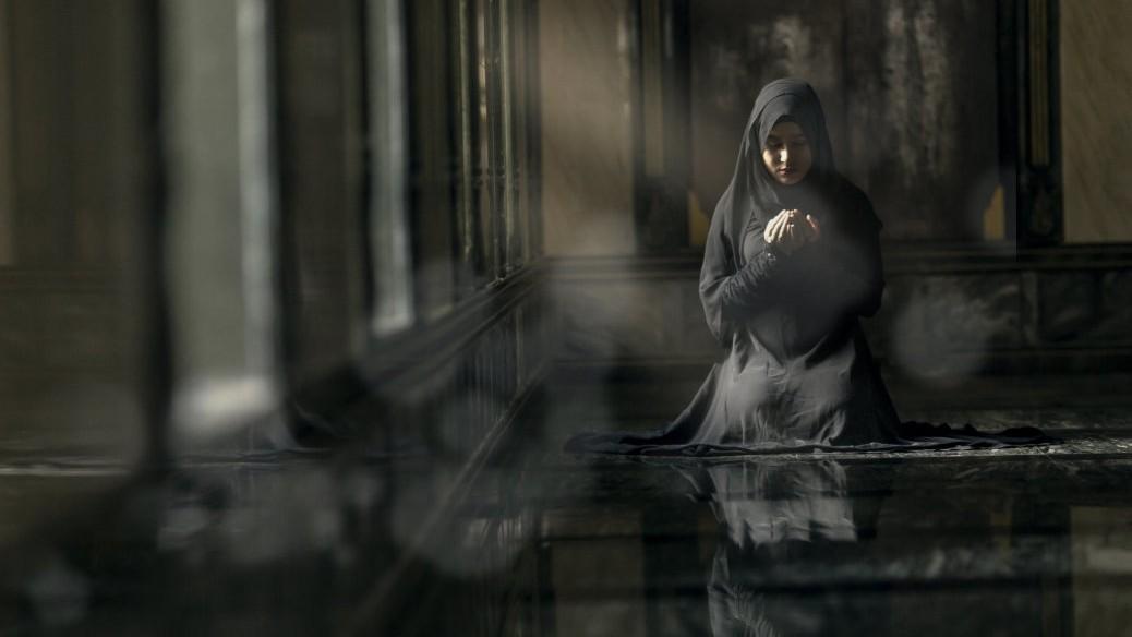 Rabiah Al-Adawiyah, Sufi Perempuan Peletak Dasar Mazhab Cinta