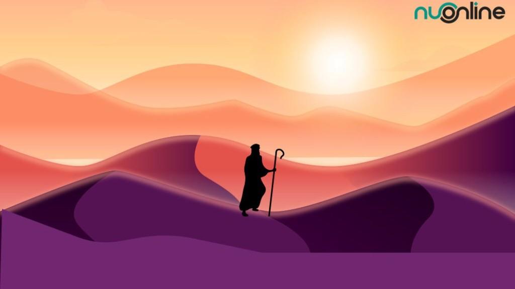 Kisah Utbah Al-Ghulam: Dari Fasiq Menjadi Seorang Wali