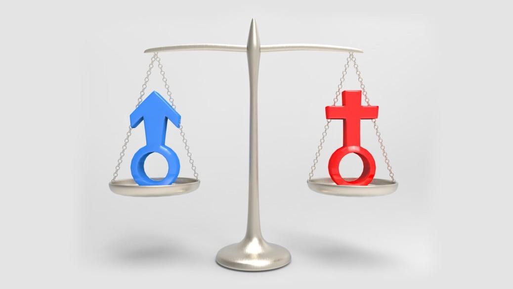 Hukum Transgender atau Mengganti Alat Kelamin Manusia