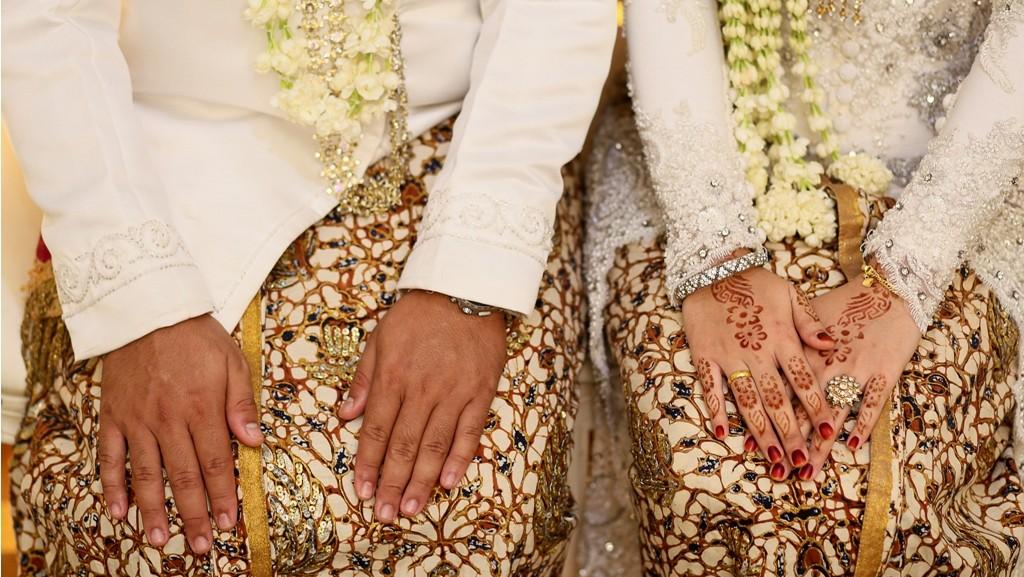 Tiada Biaya, Pilih Menikah atau Tetap Menjomblo?