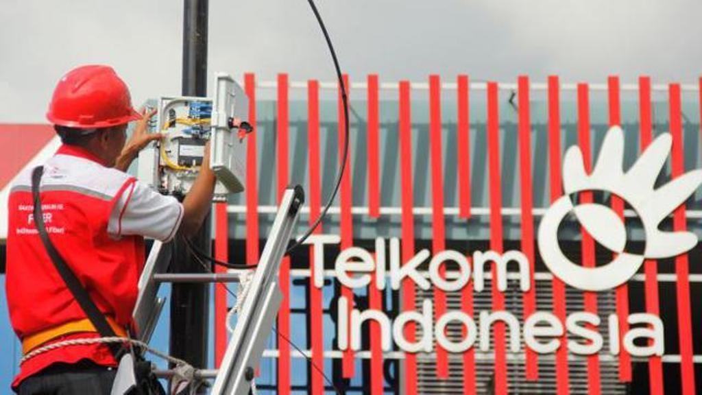Modern Broadband City Percepat Digitalisasi Hingga Pelosok Indonesia