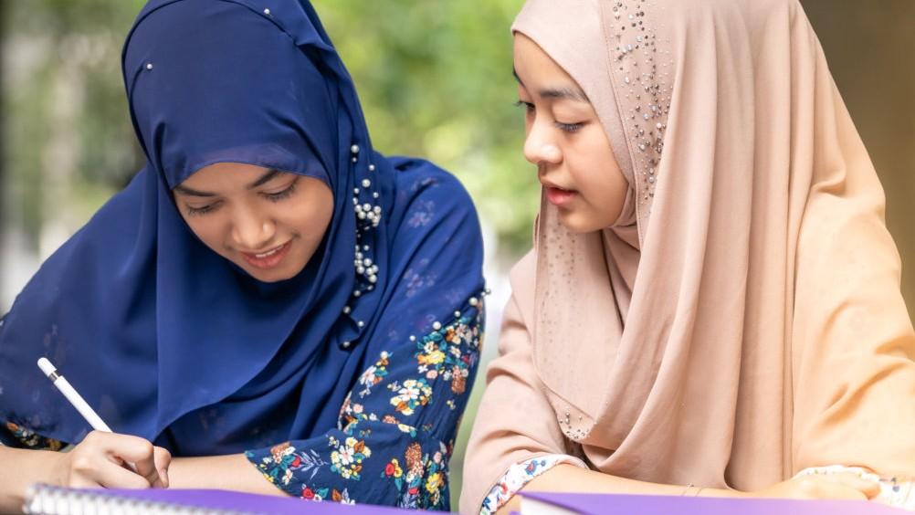 Metode Dialog Tingkatkan Motivasi Belajar dan Percaya Diri Sejak Dini