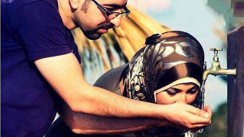 Istri Kawin Lagi karena Suami Meninggal, Siapa Pasangannya di Akhirat?
