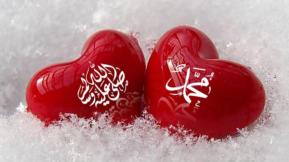 Saat Nabi Muhammad Ditinggal Wafat Belahan Hatinya, Sayyidah Khadijah