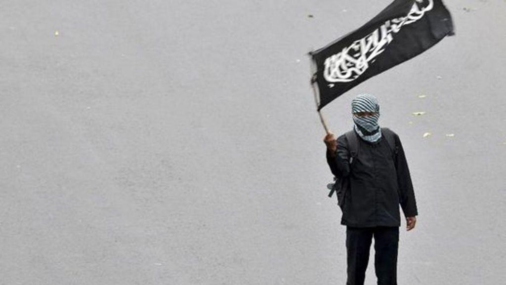 Ini Delapan Ideologi Radikal Islam dan Cara Penyebaran Doktrinnya