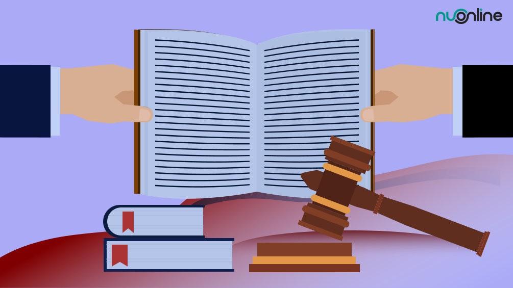 Mewaspadai Penumpang Gelap dalam RUU Cipta Kerja