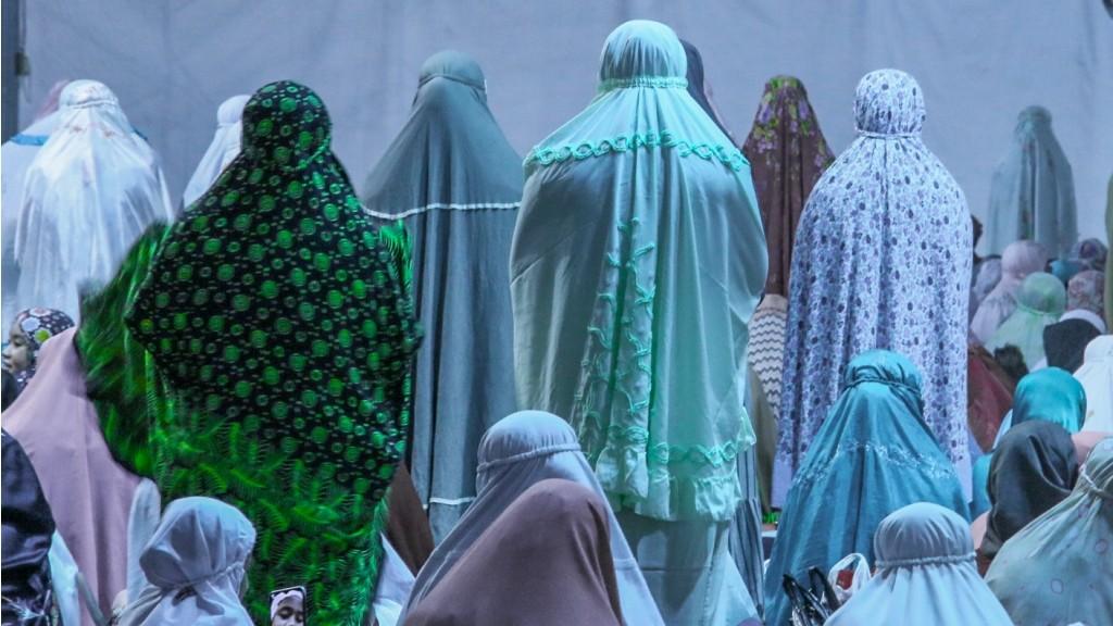 Makmum Ragu Sudah Baca al-Fatihah atau Belum, Bagaimana Seharusnya?