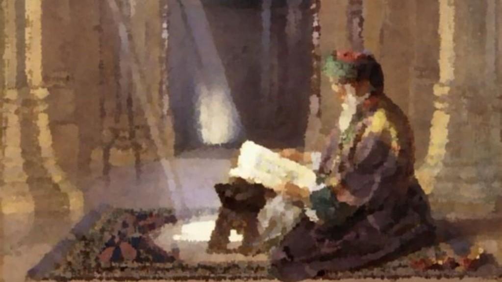 Abul Qasim asy-Syatibi: Perjalanan Ilmiah, Karya, dan Karamahnya