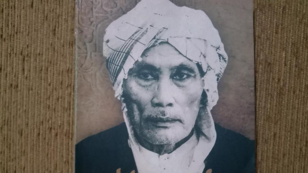 Rahasia Keberhasilan Santri Mbah Ma'shum Lasem menurut Gus Zaim