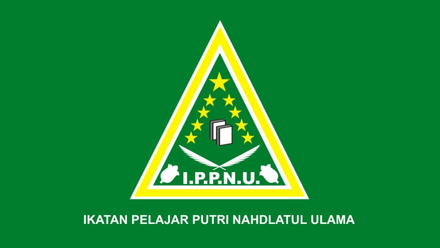 Syukuran Harlah Ke-65, IPPNU Baca Shalawat Nariyah 65 Ribu