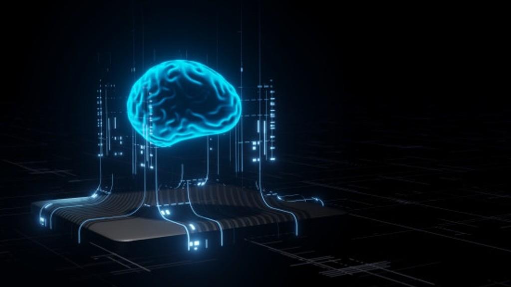 Peluang Indonesia dalam Pengembangan Teknologi Robotik