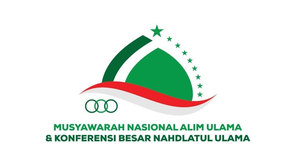 Demi Kemaslahatan Bersama, Munas Alim Ulama dan Konferensi Besar NU Ditunda