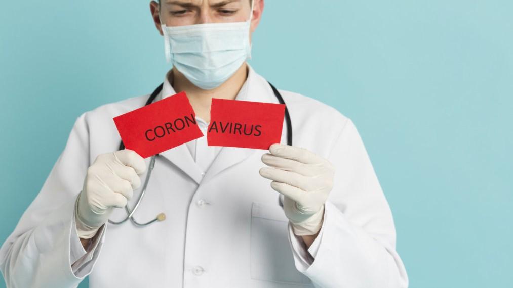 LBM PBNU: Situasi Darurat Jenazah Pasien Covid-19 Tidak Perlu Dimandikan