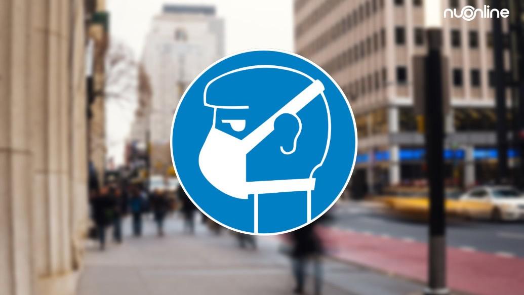 LBM PBNU: Pemerintah Berhak Menindak Pembangkang soal Covid-19