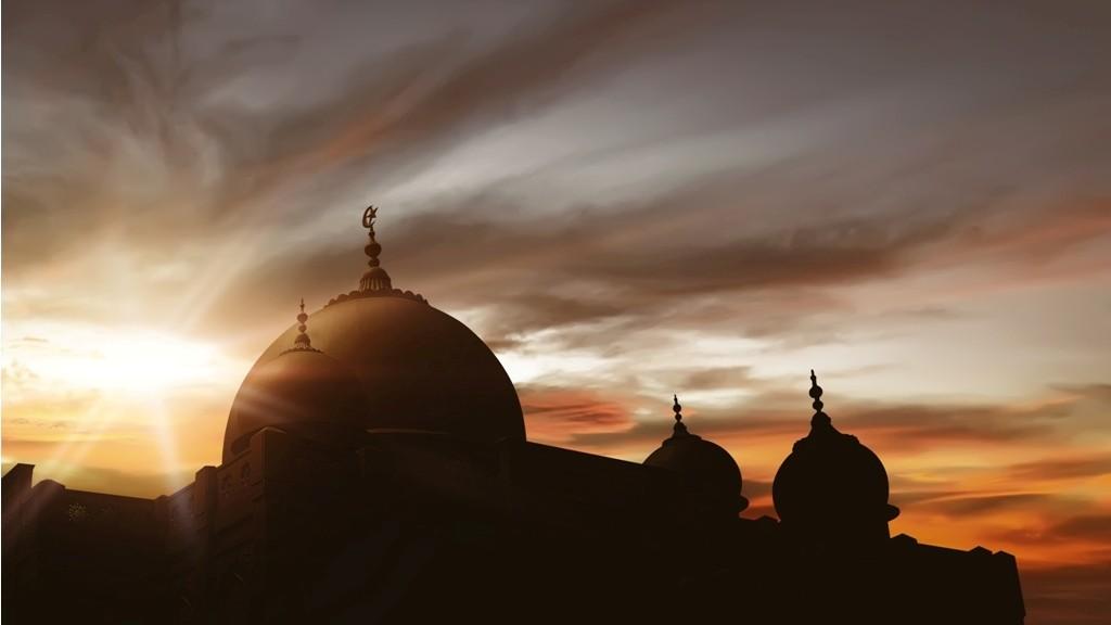 Pentingnya Pendidikan Keterampilan Berbasis Masjid bagi Milenial