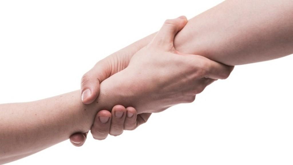 Covid-19: Bagi Pemberi dan Penerima Bantuan adalah Pahala