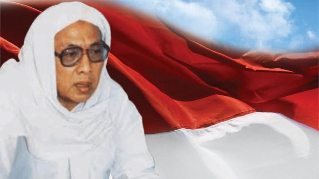 Isyarat Mimpi Para Ulama tentang Kemerdekaan Indonesia