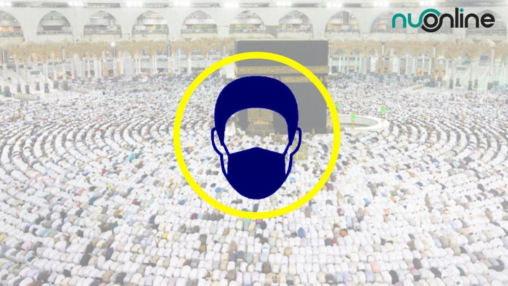 Penyelenggaraan Haji di Tengah Wabah Virus Corona