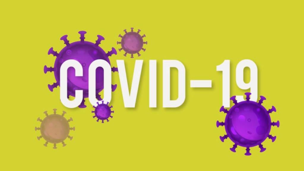 Yang Perlu Dipahami dari Kasus Covid-19
