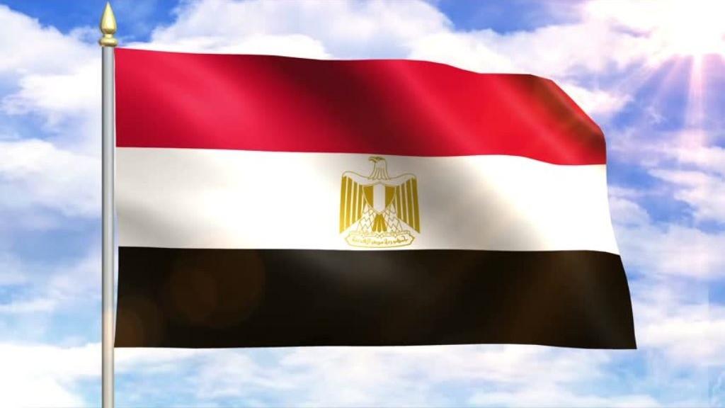 Mesir Larang Bukber hingga Iktikaf Ramadhan untuk Cegah Covid-19
