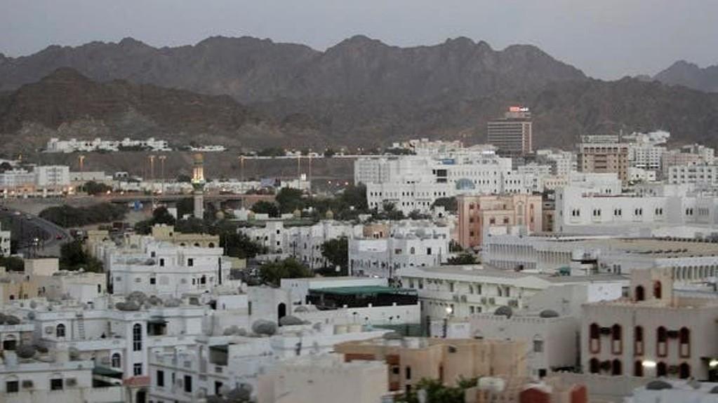 Oman Juga Larang Bukber dan Tarawih di Masjid karena Covid-19