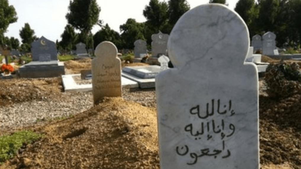 Kisah Ahli Kubur Dapat Kiriman Ibunya yang Masih Hidup
