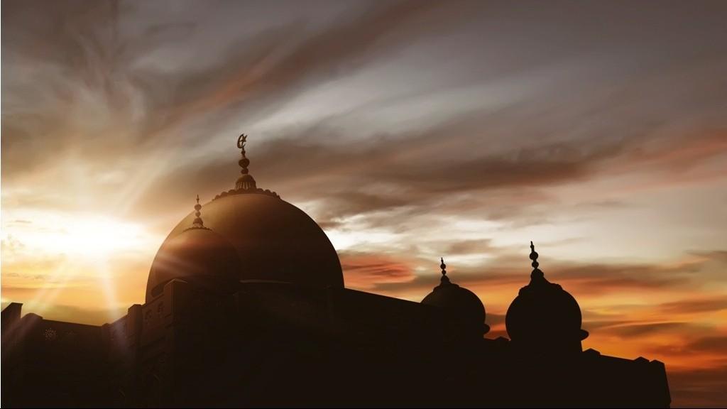 Saudi Larang Shalat di Masjid sampai Kondisi Aman
