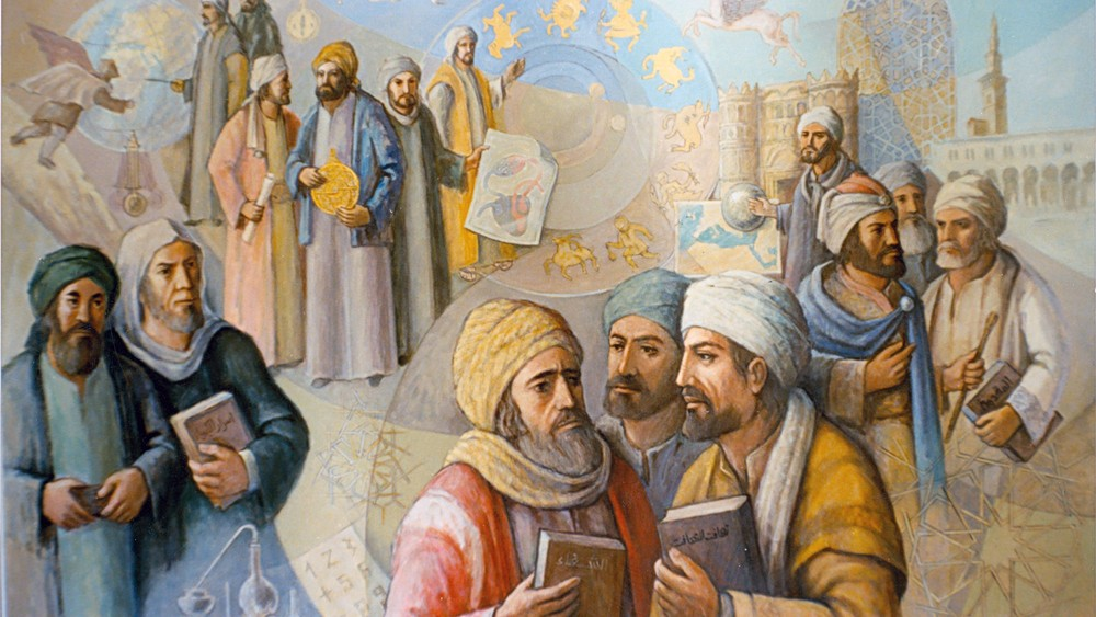 Hikmah di Balik Umur Singkat Umat Nabi Muhammad SAW