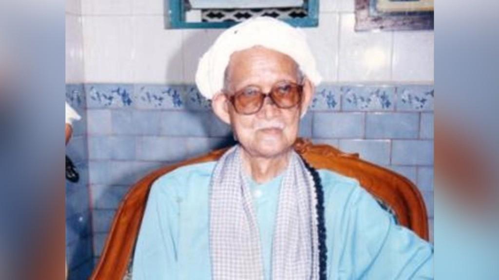 Abduh Pabbaja, Penggerak Literasi Keagamaan dari Parepare