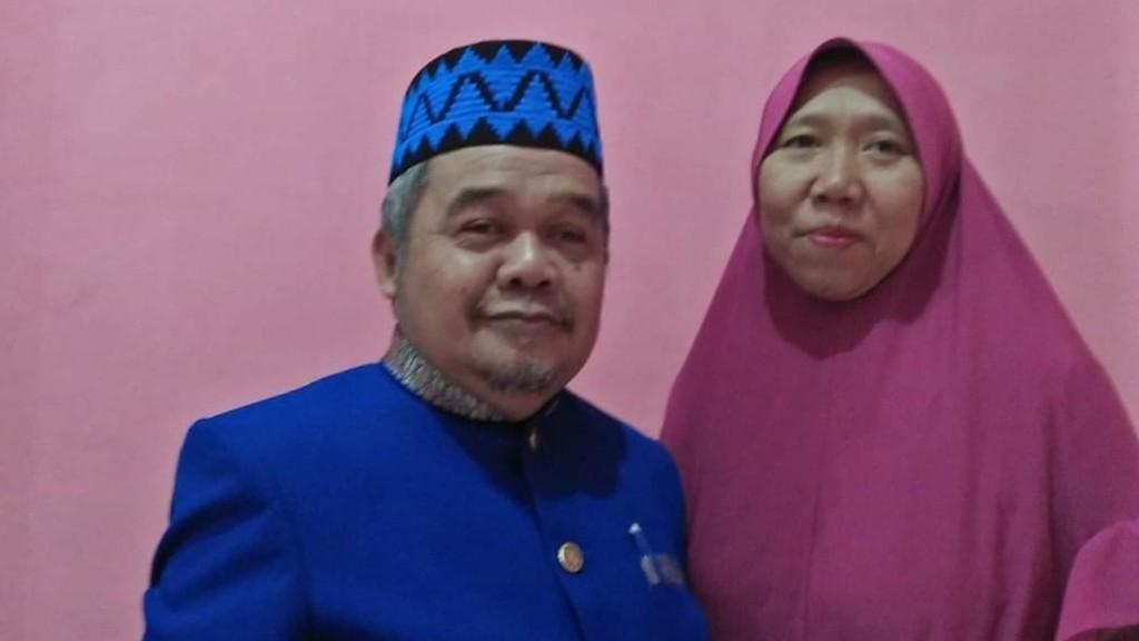 Terkait Idul Fitri, Ketua MUI Lampung: Saya Akan Shalat Id di Rumah