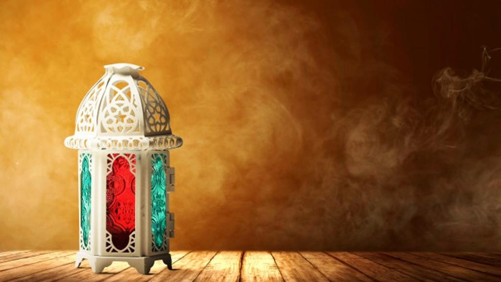 Kiai Said: Ramadhan Bulan Jihad, Ijtihad, dan Mujahadah