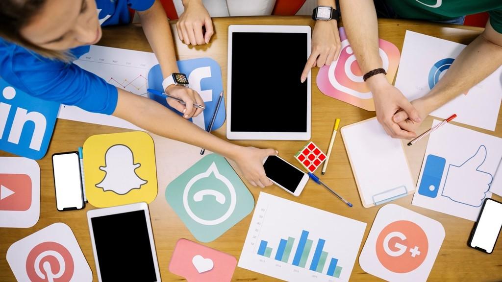 Perkokoh Database, PWNU Jabar Luncurkan Sistem Informasi Digital