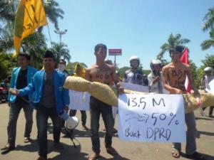 PMII: Perda Tembakau Pamekasan Rugikan Petani Milyaran