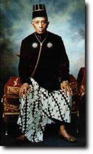 Haul Paku Buwono XII, Keraton Solo Khatamkan Al-Quran