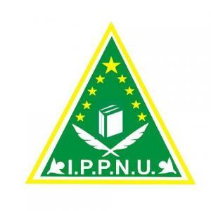 """Aplikasi """"IPPNU Mobile"""" Versi Android Diluncurkan"""