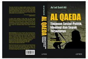 Al Qaeda: Dari Perang Afganistan sampai ISIS