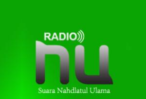 Jelang Muktamar, Radio NU Siarkan Program Bintang NU