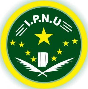 PP IPNU Tingkatkan Kapasitas Tim Kaderisasi Nasional