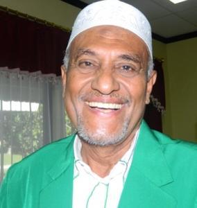NU NTT Imbau Umat Islam Bayar Zakat