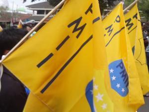 PMII Nilai Pergub DKI soal Demonstrasi Langgar Konstitusi