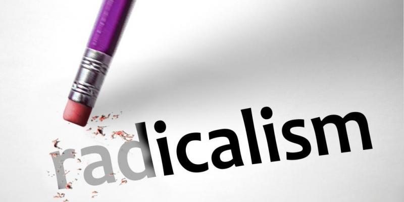 Mantapkan Paham Aswaja, Tangkal Embrio Radikalisme