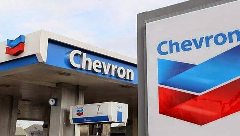Sarbumusi Ingatkan Chevron Indonesia Patuhi Perundang-undangan