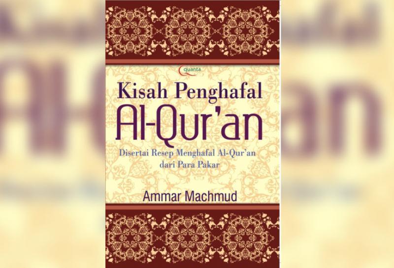 Lika Liku Perjuangan Penghafal Al Quran