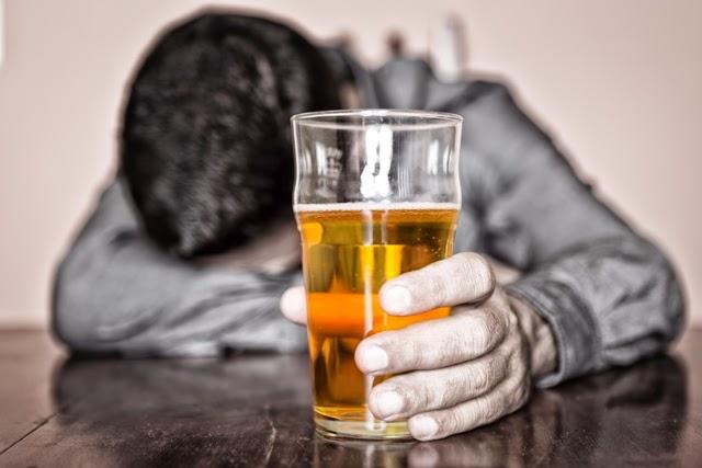 Mendagri Bantah Cabut Perda Pelarangan Minuman Beralkohol