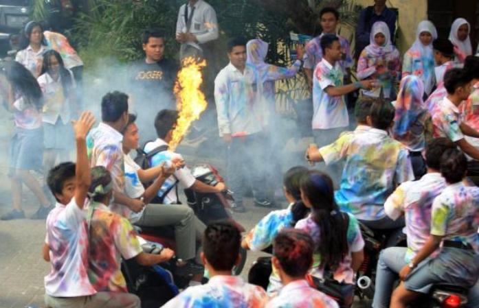 PWNU Lampung Minta Pemerintah Tinjau Ulang Sisdiknas