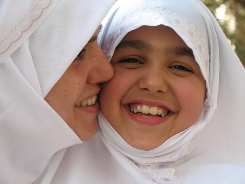 Khutbah Idul Fitri: Menebar Maaf, Membangun Kebersamaan