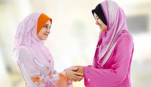 Khutbah Idul Fitri: Tiga Manifestasi Syukur Sambut Hari Kemenangan